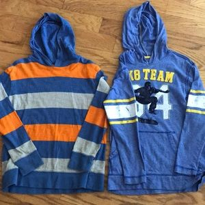 Other - Old Navy Hoodies